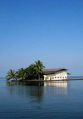 Kumarakom Village Tours