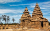 Top Things To Do in Mahabalipuram